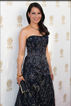 Celebrity Photo: Lucy Liu 2400x3600   812 kb Viewed 10 times @BestEyeCandy.com Added 38 days ago