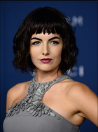 Celebrity Photo: Camilla Belle 2602x3500   802 kb Viewed 13 times @BestEyeCandy.com Added 20 days ago