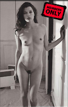 Celebrity Photo: Milla Jovovich 500x784   32 kb Viewed 4 times @BestEyeCandy.com Added 105 days ago