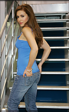 Celebrity Photo: Alyssa Milano 920x1500   284 kb Viewed 135 times @BestEyeCandy.com Added 38 days ago