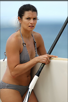 Celebrity Photo: Danica Patrick 1360x2040   327 kb Viewed 51 times @BestEyeCandy.com Added 146 days ago
