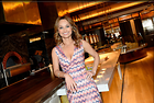 Celebrity Photo: Giada De Laurentiis 1024x690   265 kb Viewed 69 times @BestEyeCandy.com Added 47 days ago