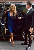 Celebrity Photo: Christie Brinkley 634x940   158 kb Viewed 46 times @BestEyeCandy.com Added 28 days ago