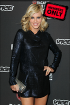 Celebrity Photo: Jenny McCarthy 2100x3150   1,087 kb Viewed 4 times @BestEyeCandy.com Added 32 days ago