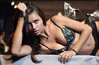 Celebrity Photo: Adriana Lima 1220x813   76 kb Viewed 34 times @BestEyeCandy.com Added 16 days ago