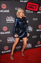 Celebrity Photo: Jenny McCarthy 1937x3000   1,019 kb Viewed 3 times @BestEyeCandy.com Added 32 days ago