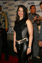 Celebrity Photo: Fran Drescher 1024x1531   170 kb Viewed 90 times @BestEyeCandy.com Added 147 days ago