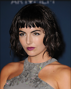 Celebrity Photo: Camilla Belle 2416x3020   955 kb Viewed 8 times @BestEyeCandy.com Added 20 days ago