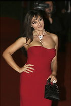 Celebrity Photo: Monica Bellucci 684x1024   47 kb Viewed 85 times @BestEyeCandy.com Added 197 days ago