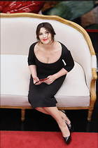 Celebrity Photo: Monica Bellucci 1553x2330   214 kb Viewed 73 times @BestEyeCandy.com Added 102 days ago