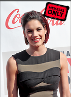Celebrity Photo: Missy Peregrym 2194x3000   1.3 mb Viewed 3 times @BestEyeCandy.com Added 318 days ago