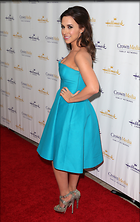 Celebrity Photo: Lacey Chabert 1891x3000   780 kb Viewed 51 times @BestEyeCandy.com Added 34 days ago