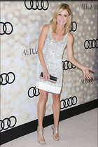 Celebrity Photo: Julie Bowen 683x1024   203 kb Viewed 129 times @BestEyeCandy.com Added 255 days ago