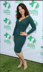 Celebrity Photo: Fran Drescher 1802x3000   369 kb Viewed 669 times @BestEyeCandy.com Added 387 days ago