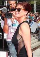Celebrity Photo: Susan Sarandon 1360x1943   413 kb Viewed 165 times @BestEyeCandy.com Added 131 days ago