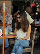 Celebrity Photo: Vanessa Marcil 1000x1332   236 kb Viewed 34 times @BestEyeCandy.com Added 191 days ago