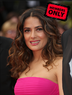 Celebrity Photo: Salma Hayek 3156x4188   1.3 mb Viewed 3 times @BestEyeCandy.com Added 50 days ago