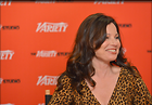 Celebrity Photo: Fran Drescher 2700x1863   550 kb Viewed 38 times @BestEyeCandy.com Added 165 days ago