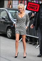Celebrity Photo: Kristin Chenoweth 2494x3600   2.5 mb Viewed 2 times @BestEyeCandy.com Added 85 days ago