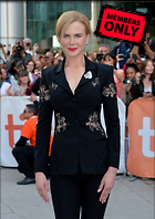 Celebrity Photo: Nicole Kidman 2313x3276   1.1 mb Viewed 7 times @BestEyeCandy.com Added 364 days ago