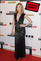 Celebrity Photo: Marg Helgenberger 2400x3600   2.4 mb Viewed 4 times @BestEyeCandy.com Added 302 days ago