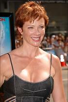Celebrity Photo: Lauren Holly 680x1024   118 kb Viewed 41 times @BestEyeCandy.com Added 169 days ago