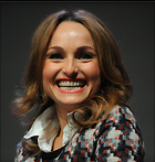 Celebrity Photo: Giada De Laurentiis 973x1024   264 kb Viewed 95 times @BestEyeCandy.com Added 87 days ago