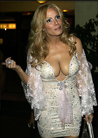 Celebrity Photo: Cindy Margolis 725x1019   146 kb Viewed 44 times @BestEyeCandy.com Added 138 days ago