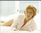 Celebrity Photo: Tea Leoni 1200x962   53 kb Viewed 528 times @BestEyeCandy.com Added 426 days ago