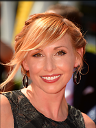 Celebrity Photo: Kari Byron 2259x3000   912 kb Viewed 82 times @BestEyeCandy.com Added 39 days ago