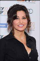 Celebrity Photo: Gina Gershon 1360x2100   491 kb Viewed 118 times @BestEyeCandy.com Added 449 days ago