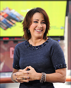 Celebrity Photo: Patricia Heaton 713x891   517 kb Viewed 43 times @BestEyeCandy.com Added 27 days ago