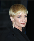 Celebrity Photo: Jaime Pressly 2400x2857   813 kb Viewed 106 times @BestEyeCandy.com Added 285 days ago