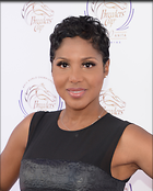 Celebrity Photo: Toni Braxton 1286x1600   686 kb Viewed 16 times @BestEyeCandy.com Added 34 days ago