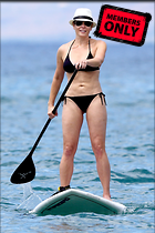 Celebrity Photo: Chelsea Handler 2133x3200   2.2 mb Viewed 8 times @BestEyeCandy.com Added 304 days ago