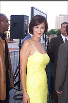 Celebrity Photo: Catherine Bell 1324x1984   604 kb Viewed 41 times @BestEyeCandy.com Added 45 days ago