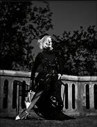 Celebrity Photo: Rosamund Pike 1539x2000   751 kb Viewed 21 times @BestEyeCandy.com Added 106 days ago