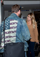 Celebrity Photo: Lauren Conrad 700x1000   232 kb Viewed 9 times @BestEyeCandy.com Added 50 days ago