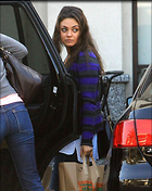 Celebrity Photo: Mila Kunis 814x1024   192 kb Viewed 14 times @BestEyeCandy.com Added 19 days ago