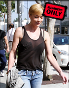 Celebrity Photo: Jaime Pressly 2400x3064   1.4 mb Viewed 0 times @BestEyeCandy.com Added 18 days ago