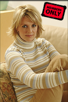 Celebrity Photo: Amanda Tapping 1794x2674   1.5 mb Viewed 9 times @BestEyeCandy.com Added 105 days ago