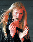 Celebrity Photo: Peta Wilson 1333x1689   389 kb Viewed 16 times @BestEyeCandy.com Added 46 days ago