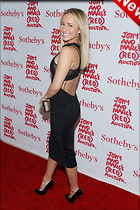 Celebrity Photo: Hayden Panettiere 683x1024   236 kb Viewed 7 times @BestEyeCandy.com Added 2 days ago