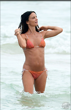 Celebrity Photo: Gabrielle Anwar 970x1499   134 kb Viewed 181 times @BestEyeCandy.com Added 126 days ago