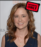 Celebrity Photo: Jenna Fischer 2250x2577   1.2 mb Viewed 7 times @BestEyeCandy.com Added 514 days ago