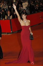 Celebrity Photo: Monica Bellucci 681x1024   84 kb Viewed 118 times @BestEyeCandy.com Added 197 days ago