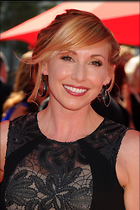 Celebrity Photo: Kari Byron 1200x1800   330 kb Viewed 110 times @BestEyeCandy.com Added 71 days ago