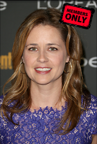 Celebrity Photo: Jenna Fischer 3342x4920   3.6 mb Viewed 6 times @BestEyeCandy.com Added 288 days ago