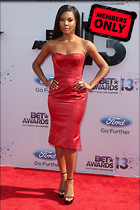 Celebrity Photo: Gabrielle Union 2000x3000   1.4 mb Viewed 5 times @BestEyeCandy.com Added 136 days ago