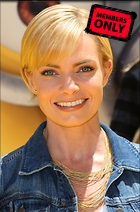 Celebrity Photo: Jaime Pressly 1978x3000   1.1 mb Viewed 13 times @BestEyeCandy.com Added 144 days ago